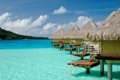 le-moana-overwater-bungalows_exterior