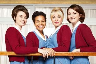 Call-the-Midwife-cast-80fa917
