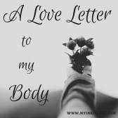 A-love-letter